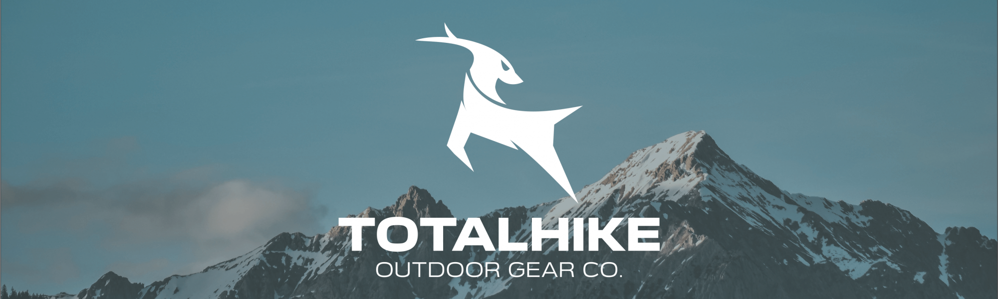TOTALHIKE MOUNTAIN BACKGROUND